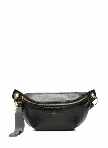 Givenchy Bel Çantası Siyah